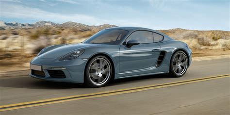 Porsche Dealers Uk porsche car dealers uk driverlayer search engine