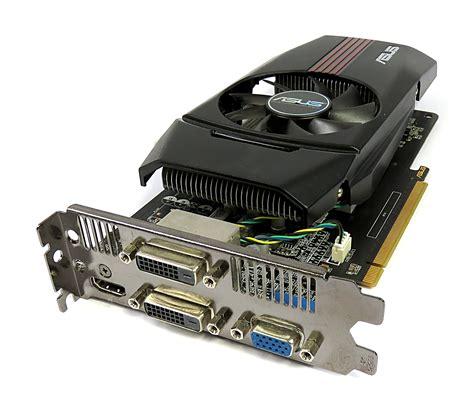 Vga Card Gtx 650 Asus Nvidia Geforce Gtx 650 1gb Graphics Card Gtx650 Dc