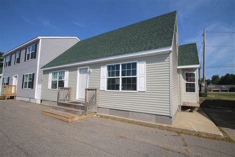 nh me mobile home sales serving nh me ma and vt modular lot models atlantic home solutions