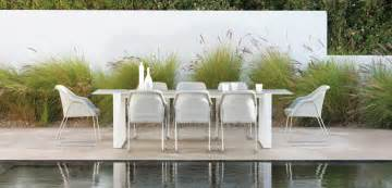 Outdoor Dining Furniture Ideas Outdoor Dining Furniture Ideas