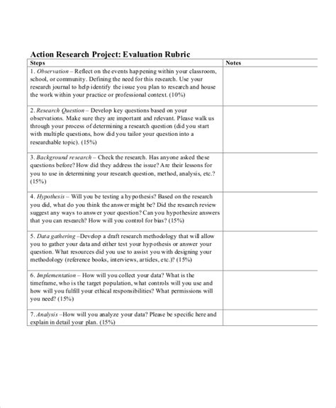 format research proposal pdf 17 research proposal templates free sle exle