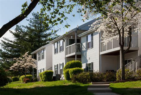 1 bedroom apartments in woodbridge va misty ridge apartments rentals woodbridge va