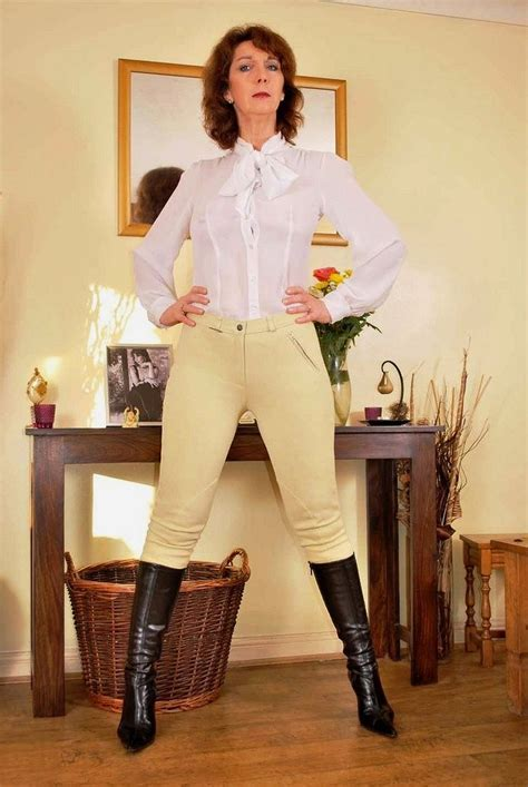Best Images About Jodhpurs And Riding Boots On
