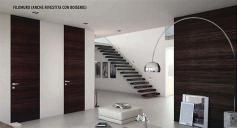 porte massello roma porte in laminato roma porte massello create su misura e