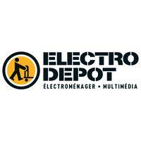 electro depot linkedin