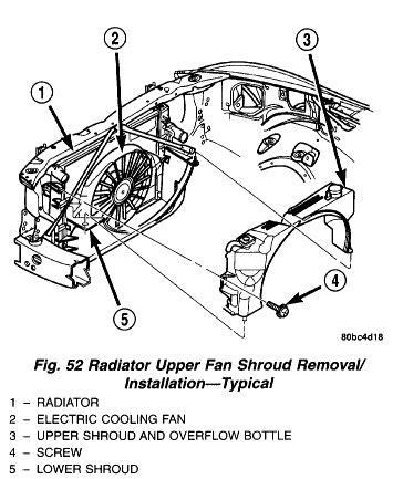 electric power steering 1993 dodge caravan user handbook 2000 dodge dakota power steering diagram 2000 free engine image for user manual download