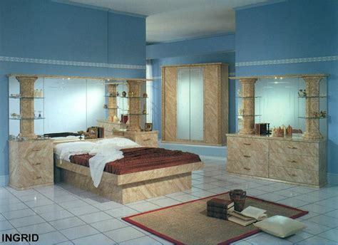 glass bedroom set furniture in brooklyn at gogofurniture com