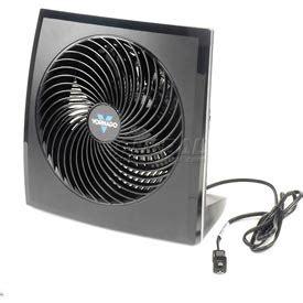 vornado whole room air circulator reviews fans home and office fans vornado 174 673 medium whole room air circulator cr1 0139 06