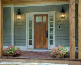 Exterior Front Door Designs 52 Beautiful Front Door Decorations And Designs Ideas Freshnist