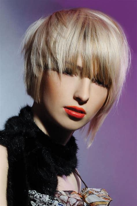 medium choppy hairstyles beautiful hairstyles