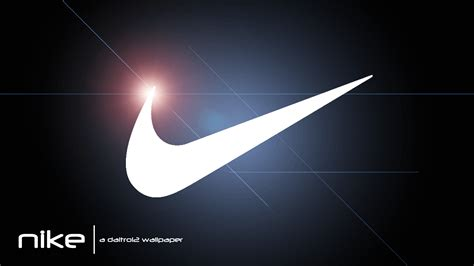 laptop wallpaper nike new nike wallpapers wallpaper cave