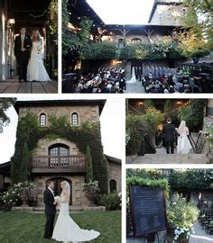 intimate wedding venues in northern california cake coordinating with a wine themed wedding