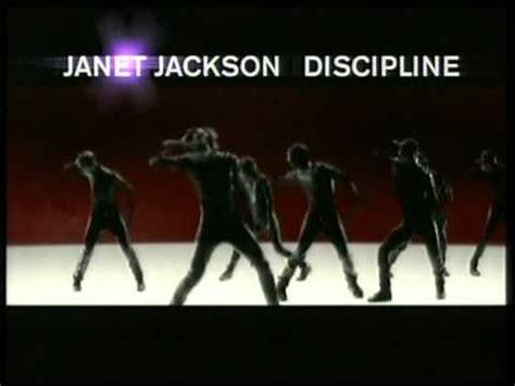 janet jackson bathroom break janet jackson quot discipline quot album 2008 promo youtube