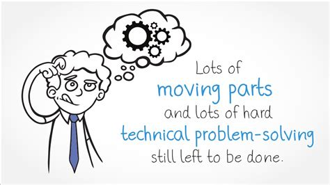 7 Things To About His Parts by Lots Of Moving Parts And