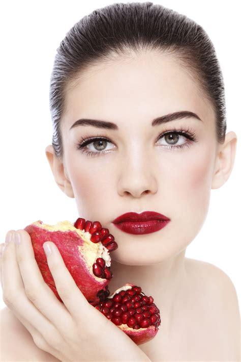 alimentazione per la pelle una dieta per la pelle sana alimentazione by pazienti it