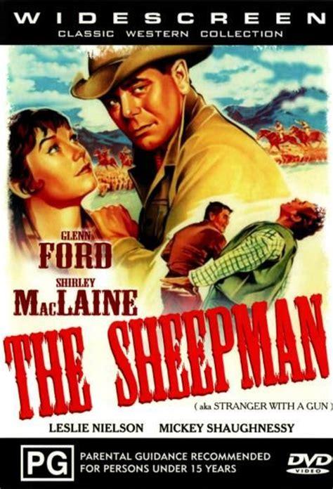 film western un dolar gaurit online the sheepman glenn ford robert cummings william