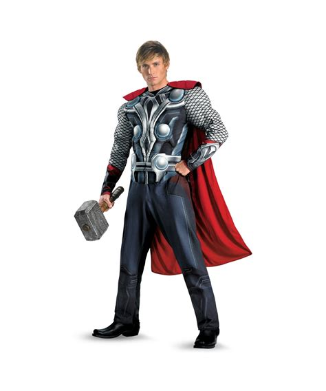 thor costume the thor costume costumes