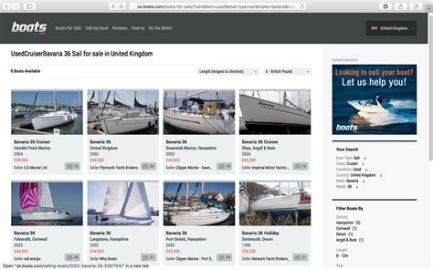 boat price guide boat valuations how to price a boat for sale boats