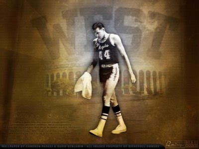 Haver Non Kupas By A D Bird nba total jerry west i elgin baylor