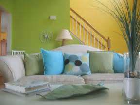 modern colour schemes for living room bloombety modern living room color combinations beautiful living room color combination