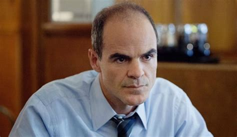 is house of cards good house of cards star lands new gig is doug ster dead and gone for good