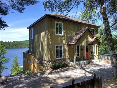 bancroft kawarthas ontario cottages for sale by owner