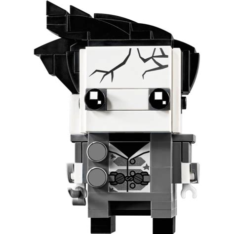 Sale Lego 41594 Brickheadz Captain Armando Salazar lego brickheadz sets 41594 captain armando salazar new