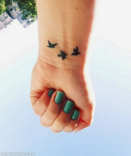 cute small wrist tattoos tumblr top 55 and attractive wrist tattoos designs you must