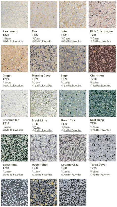 Hexagon Vinyl Flooring by Best 25 Terrazzo Tile Ideas On Pinterest Terrazzo