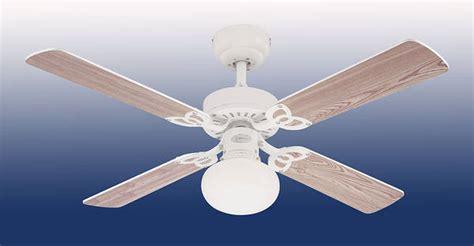 42 quot vegas ceiling fan white