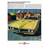 1968 Pontiac Ad 08