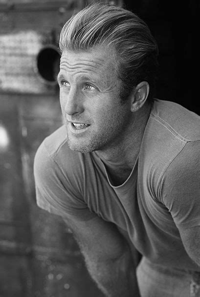 scott caan hairstyle ideas 25 best ideas about scott caan on pinterest alex o