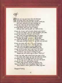 Joseph rudyard kipling 30 december 1865 18 january 1936 was an