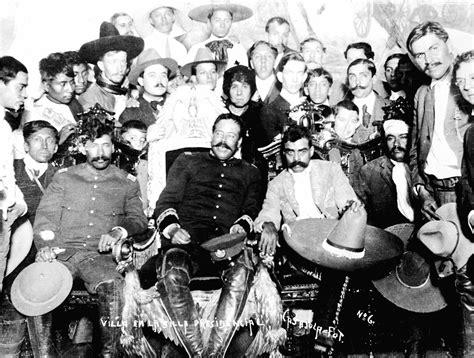 imagenes dela revolucion mexicana im 225 genes de la revoluci 243 n mexicana 1 youtube