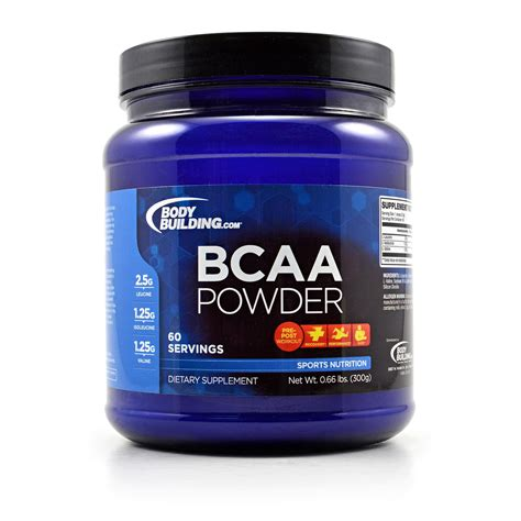 Suplemen Bcaa Powder bodybuilding bcaa powder review labdoor