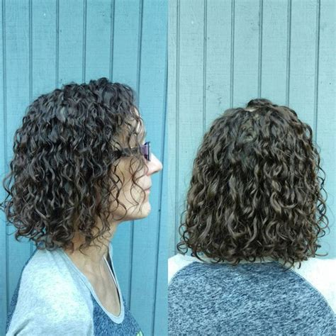 loose spiral perm pictures 1000 images about perms on pinterest spiral perms long