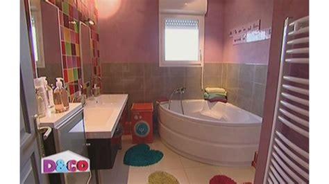 d 233 coration salle de bain m6