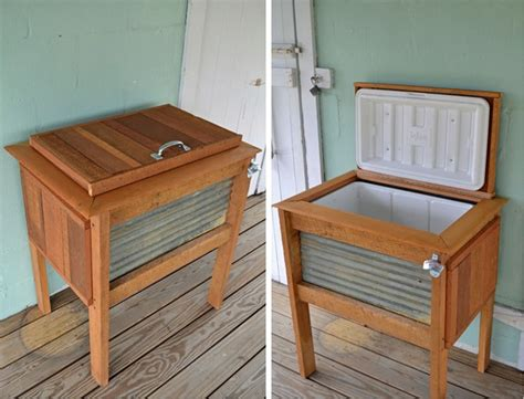 backyard diy furniture projects diy ready