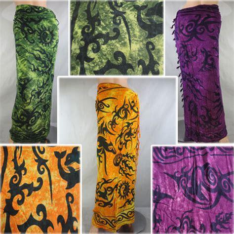 Jahit Sarung Songket Motif Pantai sarung pantai motif abstrak pusat grosir batik toko pakaian jual grosir murah