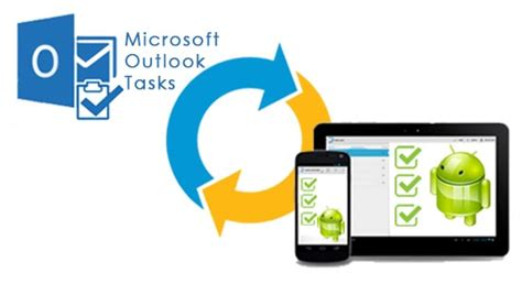 outlook tasks android how to sync android with outlook archives akrutosync