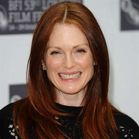 julianne moore hair colour from the drug store red hair gene linked to melanoma uk news express co uk