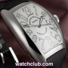Frank Muller 8880 Cc At Silver White 1 franck muller on mayfair conquistador