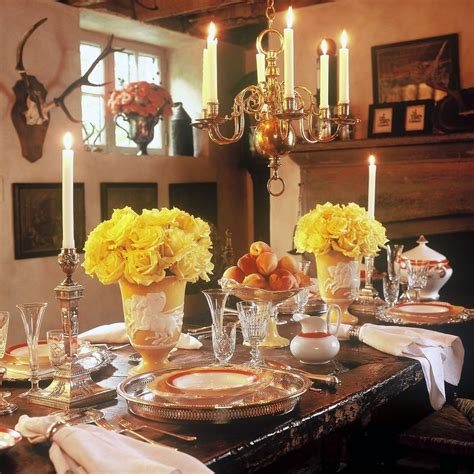 ideas for a dinner party at home decorating ideas for dinner party table room decorating
