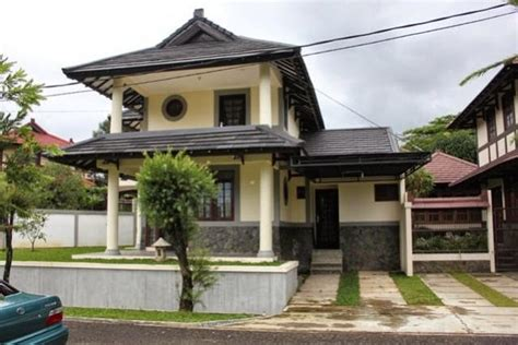 desain rumah minimalis ala jepang minimalis