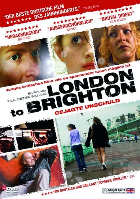 film quiz brighton london to brighton schauspieler regie produktion