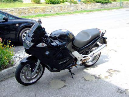 Motorrad Polieren Wien by Umgebautes Motorrad Bmw K 1200 Rs Von Bmwler05 1000ps At