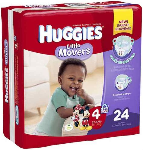 huggies printable coupons december 2015 printable coupons and deals huggies little movers