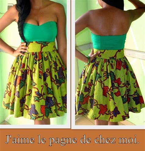 pictures ankara skirt and blouse hairstyle gallery ankara latest styles for skirt and blouse hairstyle gallery