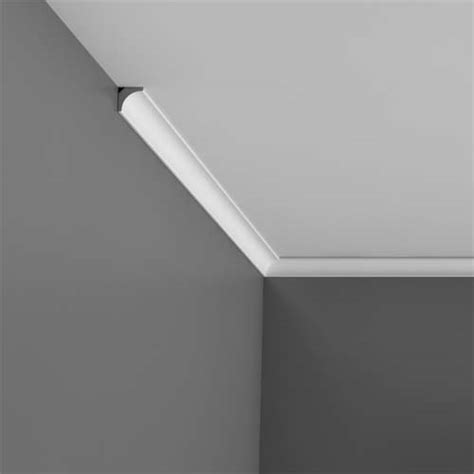 cornici standard cx 133 standard ceiling cornice gyproc and orac