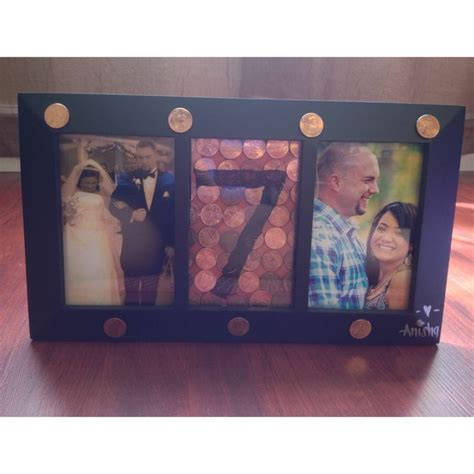 7 Ideas For An Anniversary by 28 Best Gift Ideas For Dave Images On